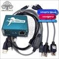 100% Original 2020 neue octopus box / Octoplus Box Für SAM + Lg + 5 Kabel für SAM Entsperren Flash reparatur Handy V.2.9.2