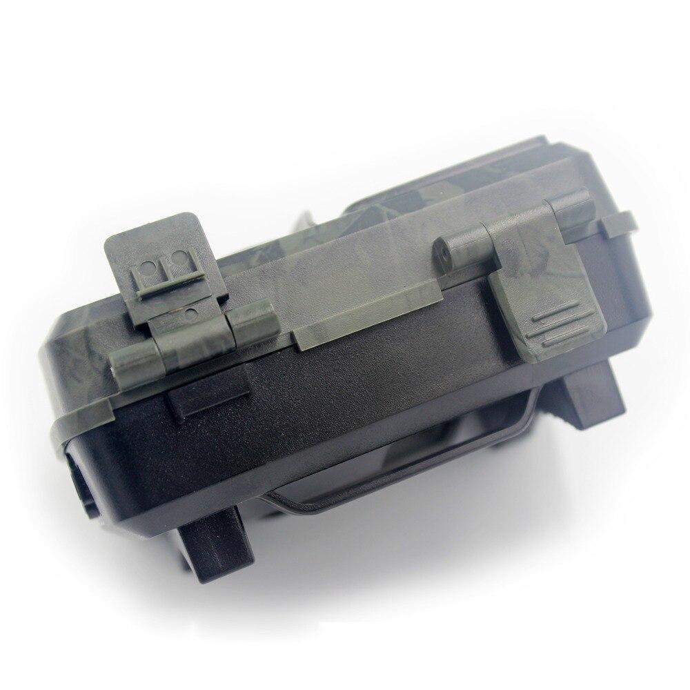 PR600A (11)