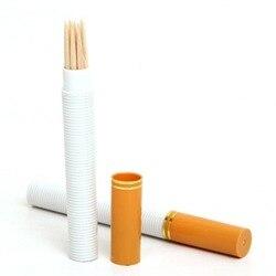 1 шт., безопасный контейнер для хранения таблеток