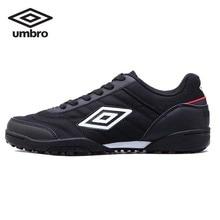 Umbro Новая Мужская футбольная обувь, Мужская футбольная обувь, футбольные кроссовки для мальчиков, детские футбольные бутсы, размер 37-44, zapatillas