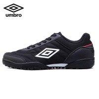 Umbro novos sapatos de futebol masculino sapatos de futebol tênis menino crianças tamanho 37 44 botas zapatillas|football sneakers|shoes footballfootball shoes -