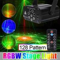 https://ae01.alicdn.com/kf/H2e7e7ba815e44560ae0b67dd6ff6e418E/128-LED-DISCO-Light-RGB-DJ.jpg