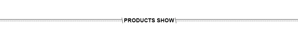 2-products show
