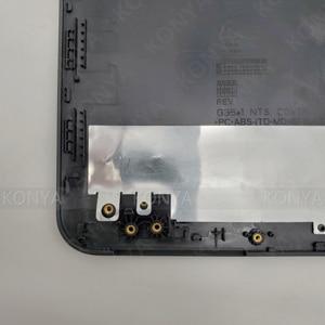 Image 4 - 新しいオリジナルノートパソコンの液晶画面バック Hp 前兆 15 AX 15 AX020TX 15 AX016TX 15 AX017TX Lcd 背面カバー EAG3501001A