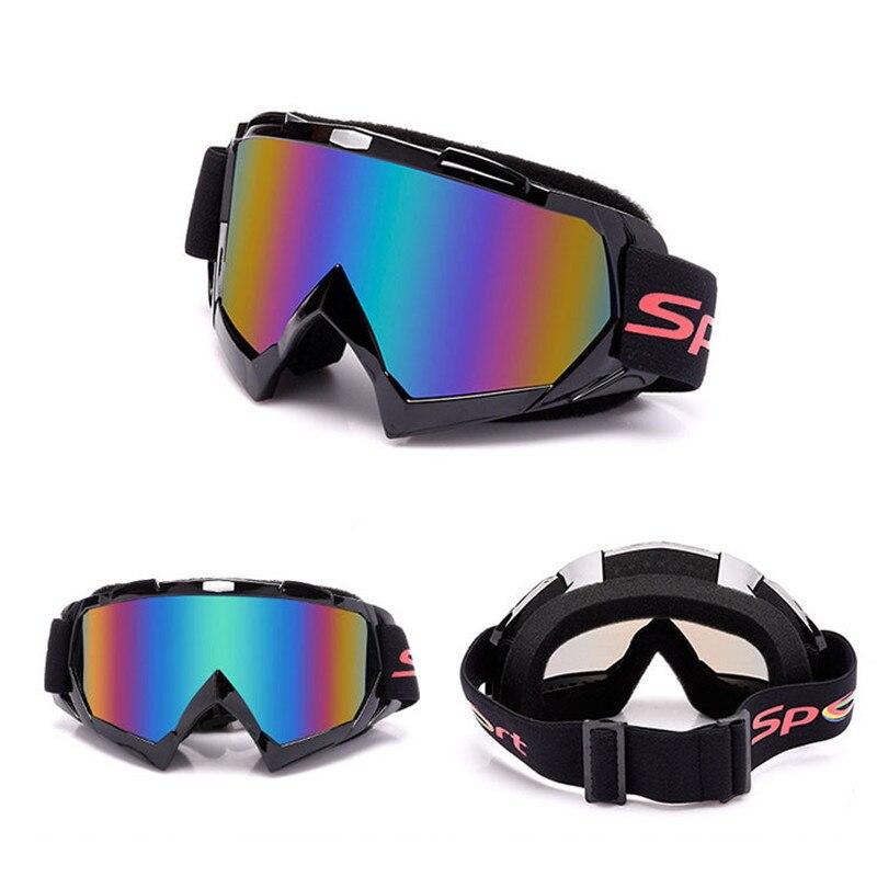 oculos para motociclismo dirt bike oculos de 01