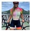 Xama profissional triathlon skinsuit camisa de ciclismo define macaquinho feminino roupas ir pro equipe macacão Roupas de trabalho roupas femininas com frete gratis  macacão ciclismo feminino ciclismo feminino 8