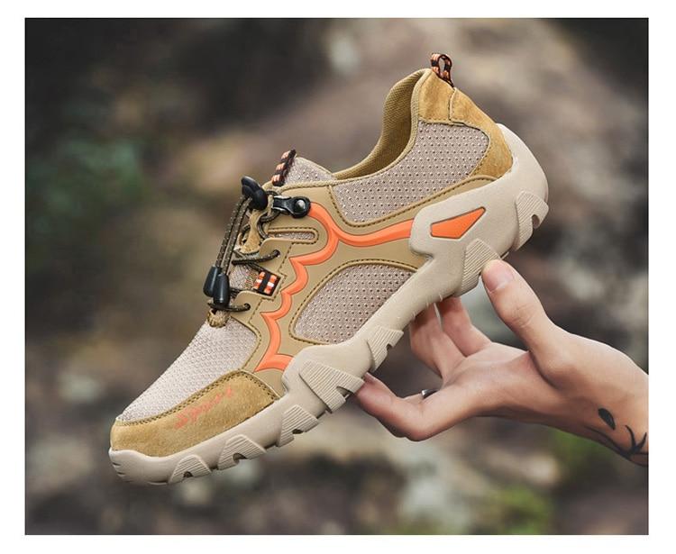 outdoor boots men (33)