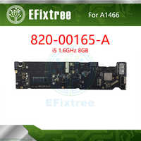 Tested Motherboard For MacBook Air 13