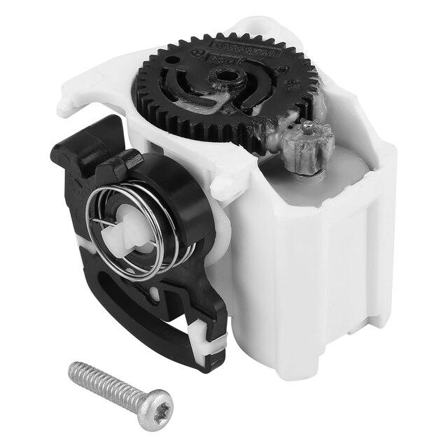 Moteur pour RENAULT CLIO MEGANE 7700435694 | Coffre, couvercle arrière, hayon serrure centrale, actionneur de moteur