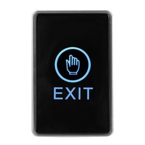MOOL Push Press Exit Button Do
