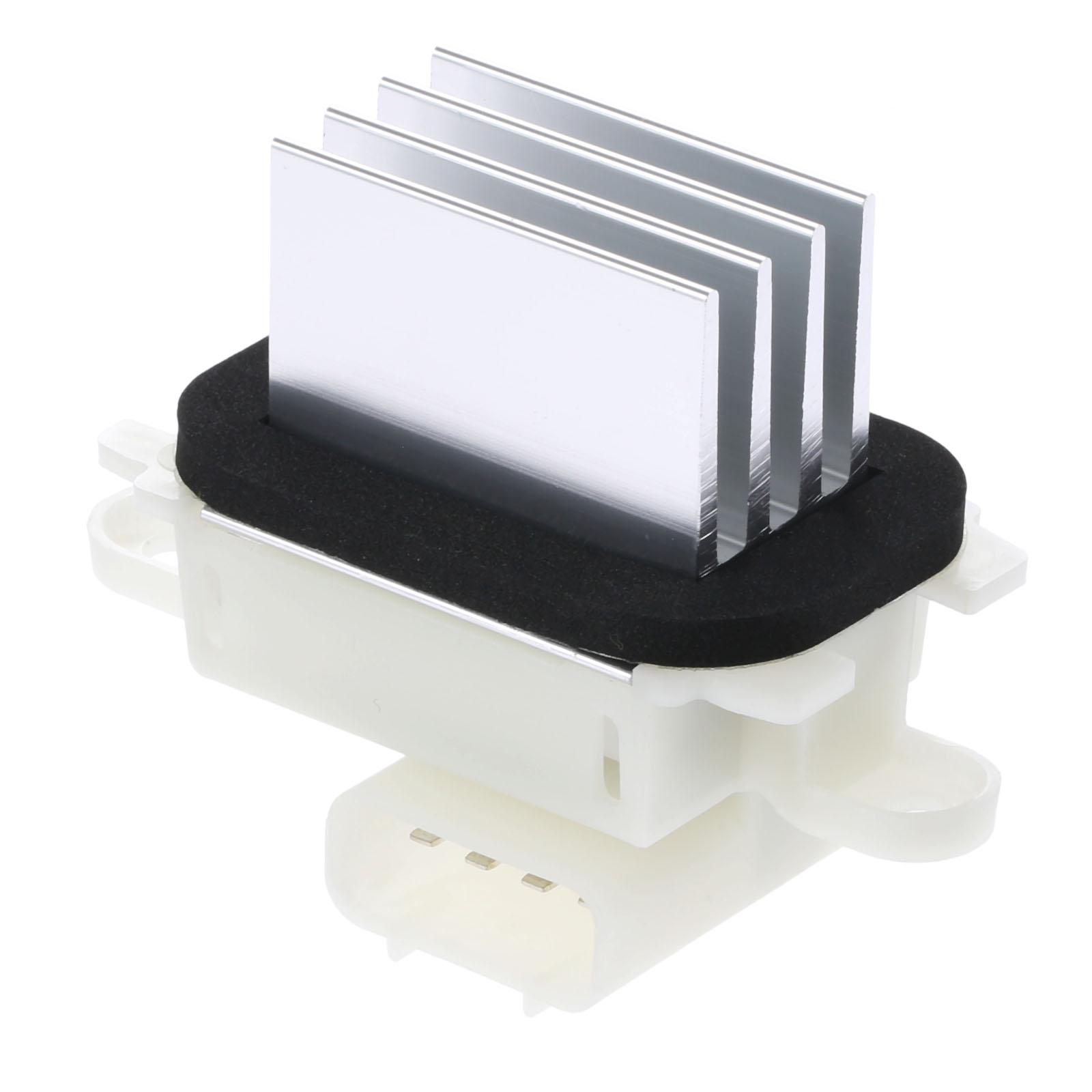 BL3Z-19E624-A Auto A/C Heater Blower Motor Resistor BL3Z19E624A YH1829 YH-1829 RU893 For Ford Lincoln YH1829 Car Accessories