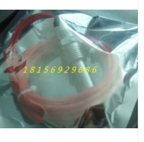 1089-0637-17 replacement temperature switch suitable for Atlas copco compressor 1089063717
