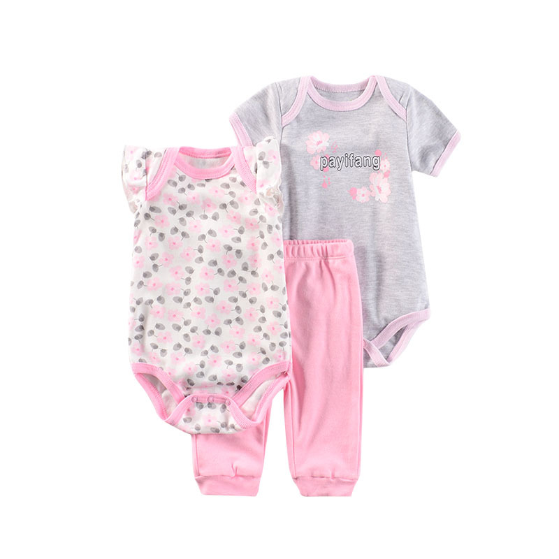 baby sets3001