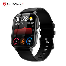 Smart Watch GTS 2 1.7Inch 3D Curved Touch Screen Heart Rate Blood Pressure Monitor GTS2 Smart Watch Men 2021 for amazfit Android