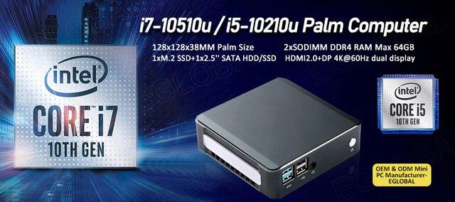 MU01-10210U-10510U(900X400)