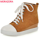 MORAZORA 2020 new fa...