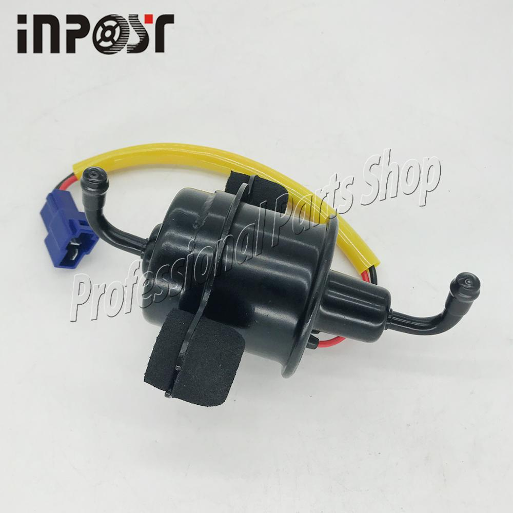 Opel//Vauxhall Vectra C Fuel Pressure Injection Pump FOR Nissan X-Trail T30