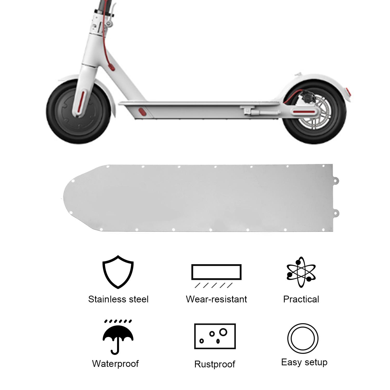 Acessórios Para Max G30 Ninebot Scooter Elétrico