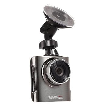 Anytek A3 Car DVR Novatek 96655 Car Camera With Sony IMX322 CMOS Super Night Vision Dash Cam Car DVR