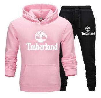 NEW Sport Men's hoodie+pants Sets 2 pieces Autumn Running tracksuit Sweatshirt Set Gym Clothes Men Sport Suit men Track Suit 19