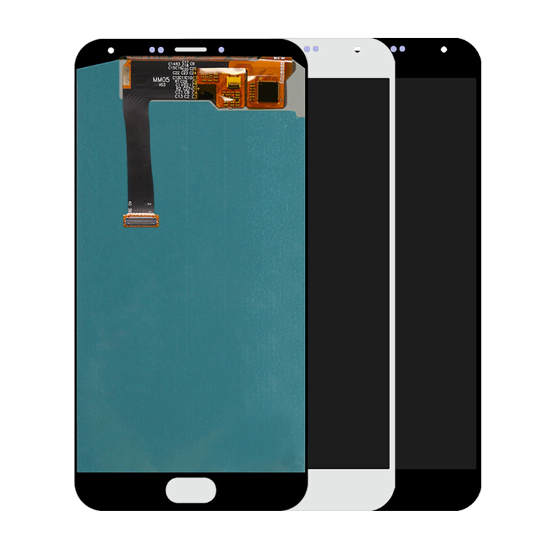 Original <font><b>LCD</b></font> <font><b>Display</b></font> for 5.5'' <font><b>Meizu</b></font> <font><b>MX5</b></font> MX 5 M575M M575H <font><b>LCD</b></font> <font><b>Display</b></font> <font><b>Touch</b></font> <font><b>Screen</b></font> Digitizer Panel Sensor Replacement Assembly image