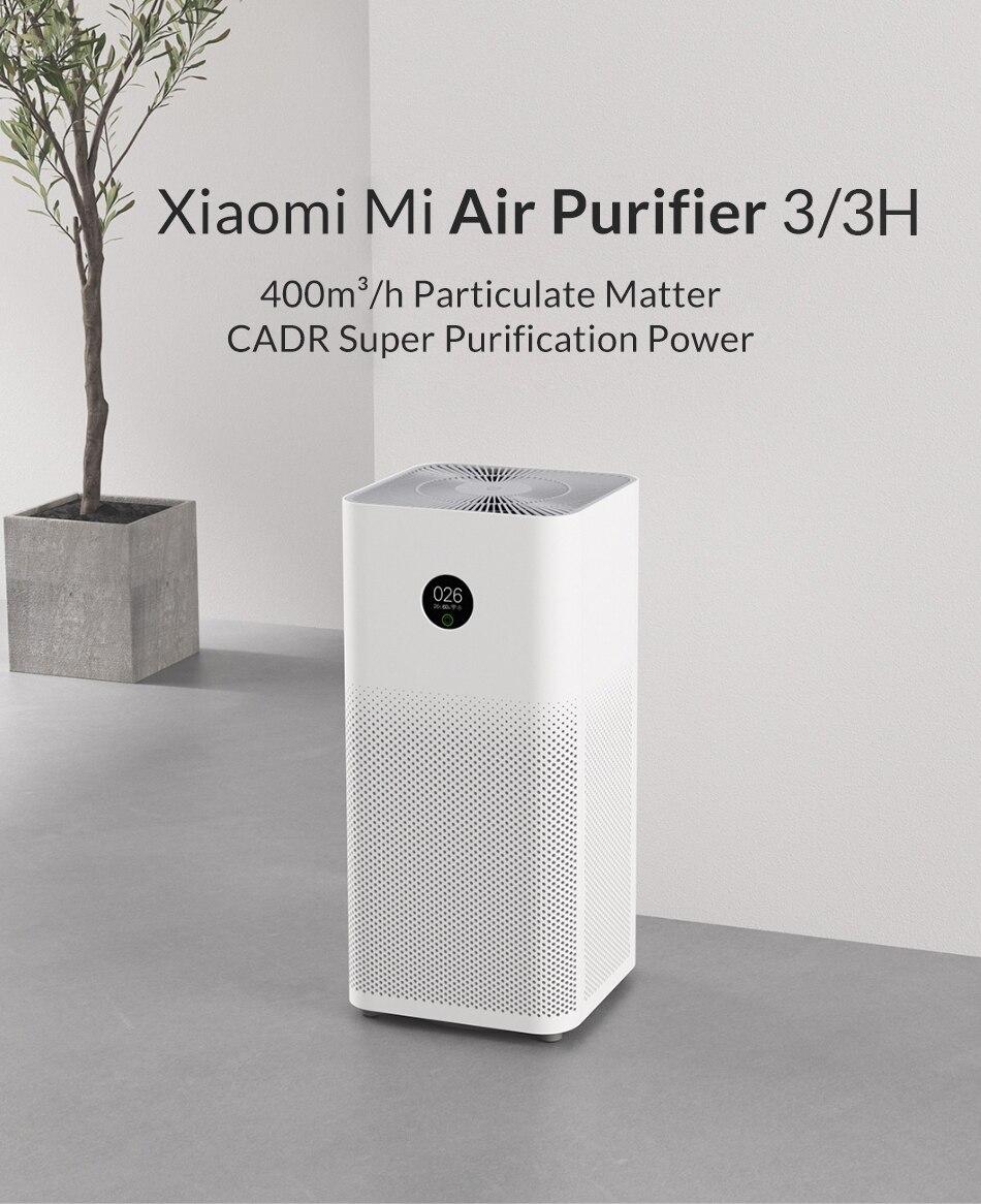 米家空气净化器3_01