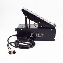 Дистанционное управление TIG педаль 2Pin 3Pin переключатель с 3 м провода для AC DC WSME парик сварщиков Super200P