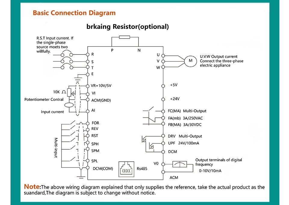 主轴+变频器+夹具+水泵详情页源文件1_43