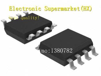 Free shipping 100pcs/lots PIC12F1840-I/SN PIC12F1840 12F1840 SOP-8 IC in stock!