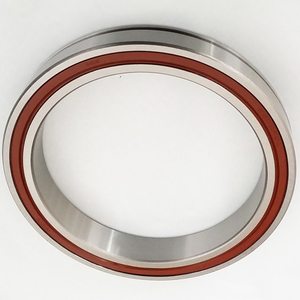 Image 3 - 1Pcs Bearing 95DSF01 95X120X17 Differential Bearing Sealed Ball Bearings Thin Section Deep Groove Ball Bearings