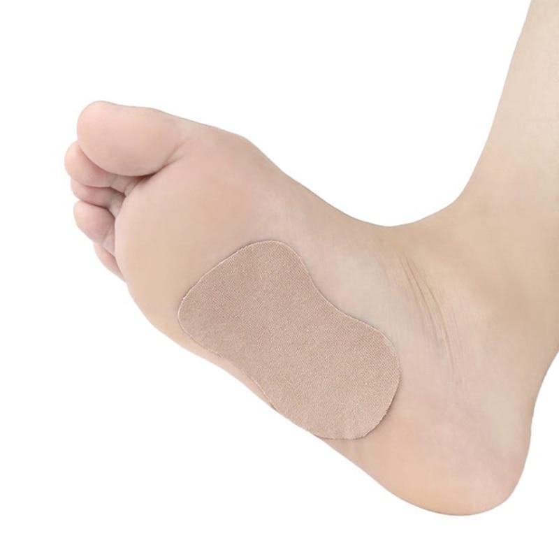 Dress Clothing Shield Sweat Perspiration Anti-bacteria Pad Ultra-thin Absorbing Underarm Sweat Guard Pads Deodorant Armpit Sheet