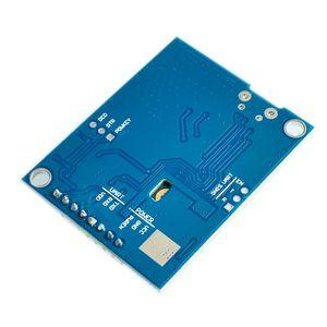 Image 2 - SIM868 GSM GPRS GPS BT מודול סלולארי, מיני SIM868 לוח SIM868 הבריחה לוח, במקום SIM808