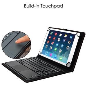 Image 5 - ANRY טבליות אנדרואיד 8.1 10 אינץ 4G שיחת טלפון אוקטה Core MTK6737 2GB + 32GB Tablet 10.1 pc sim הכפול כרטיס WiFi Bluetooth