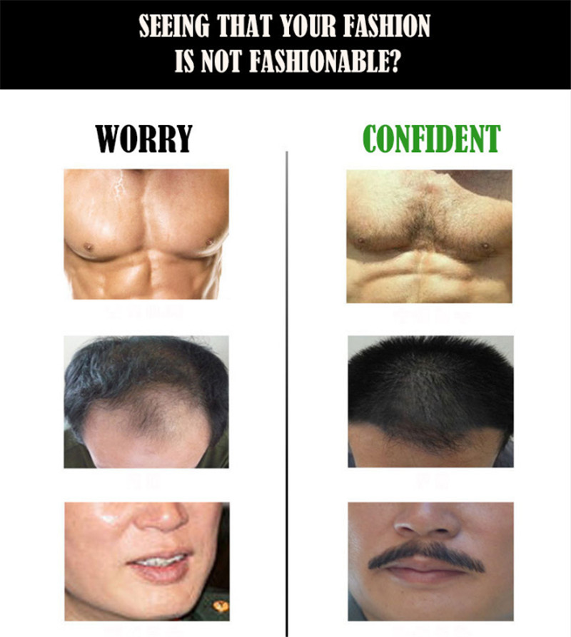 Professional_Men_Beard_Growth_Enhancer_Facial_Nutrition_Moustache_Grow_Beard_Shaping_Tool_Beard_care_products_5