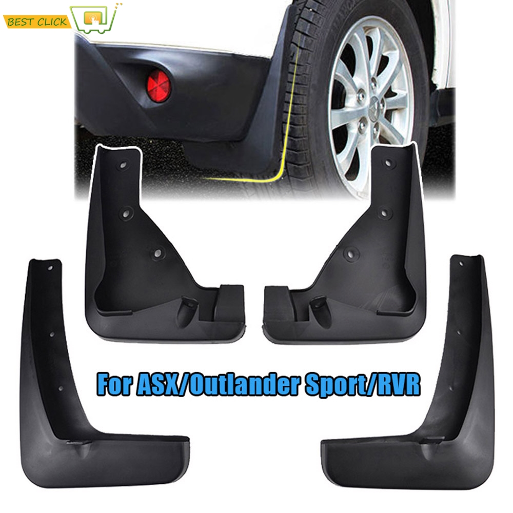 Alfombras tapices para bmw x4 a partir de 2014 coche negro de goma antideslizante set alfombrillas coche para maletero