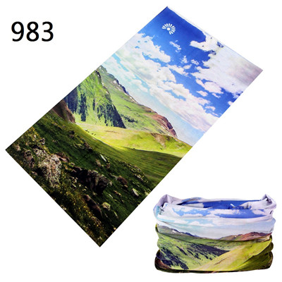 983-5965