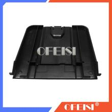 NEW OEM RM1-7727-000 RM1-7727 RC3-0827 Paper Delivery Tray Assy for HP M1130 M1132 M1136 M1210 M1212 M1213 M1214 M1216 M1217 цена 2017