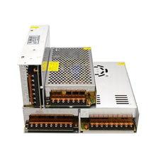 Питание трансформатор 36 v 3a 5a 65a 10a адаптер питания ac