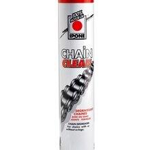 IPONE Очиститель цепи CHAIN CLEAN, 750 ml