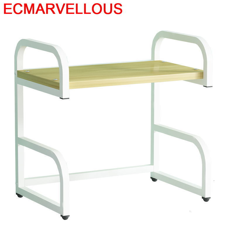 Classeur Office Furniture File Planos Repisa Metalico Printer Shelf Para Oficina Mueble Archivador Archivadores Filing Cabinet