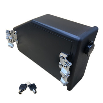 Motorcycle Riding Multipurpose storage box Inside side box Motorcycle Toolbox For BMW R1200GS /For Benelli TRK502