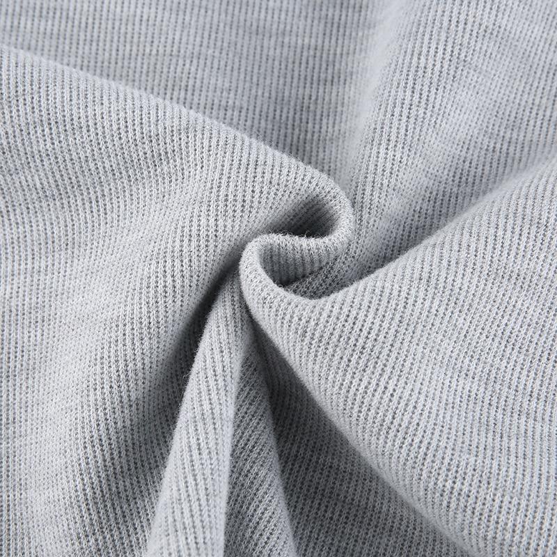 Gray Sweatshirt (14)