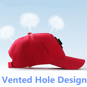 Image 4 - قماش قبعات بيسبول قبعة ل Gopro بطل 7 6 5 الأسود Dji Osmo J هوك مشبك جبل ل شاومي يي الذهاب برو 7 8 Sjcam Eken اكسسوارات