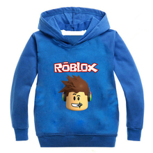 New Children Hooded Sweatshirt Shundred Percent Cotton Casual Sport Boys Clothes