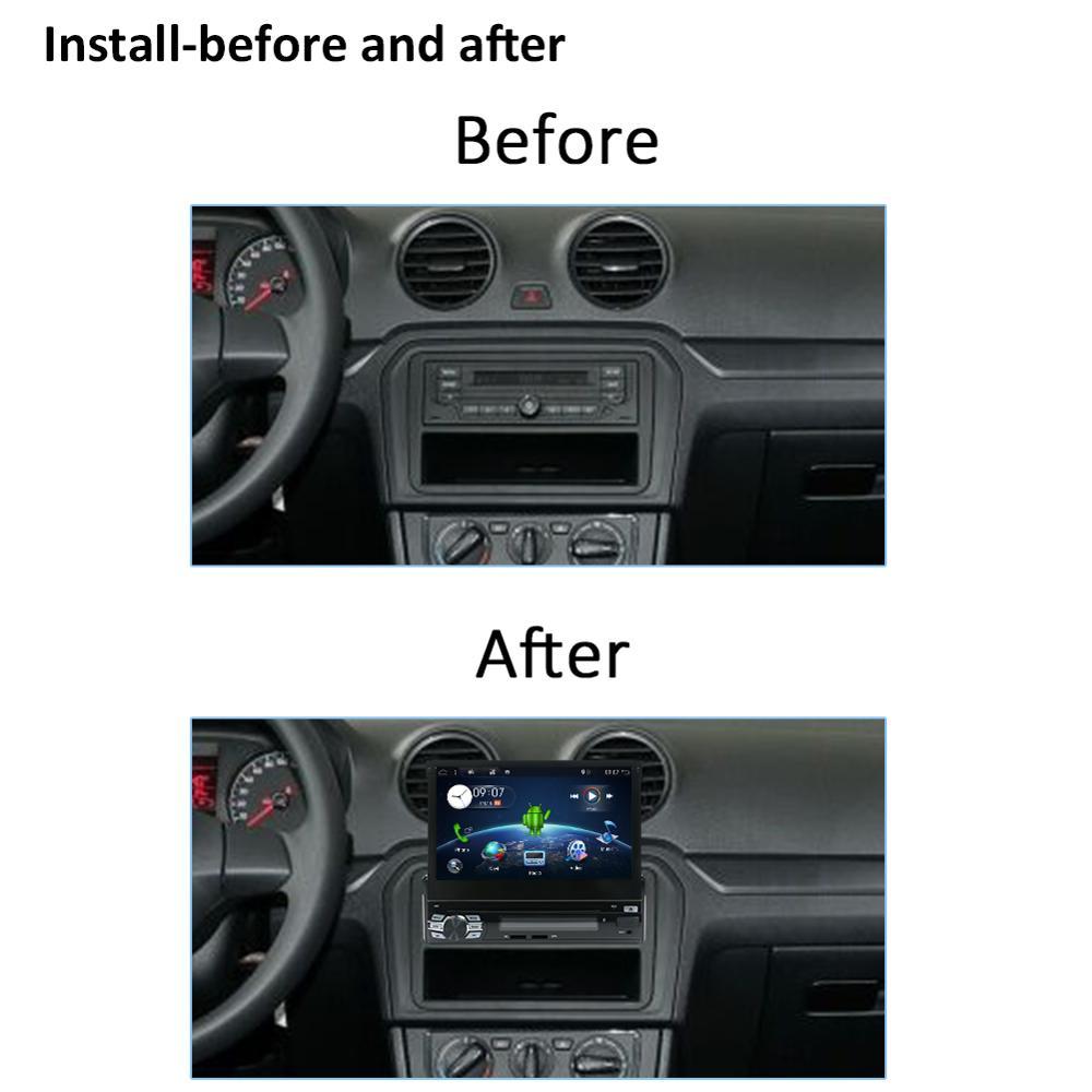 자동차 10.0 USB Bosion