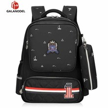 Fashion Backpacks for Teenager Girls Boys School Backpack Kids Book Bag Polyester Bags Mochila Infantil High Quality