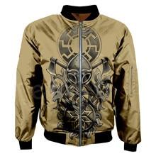 Tessffel унисекс Викинг татуировки воинов спортивный костюм свободного покроя Мужчины/Женщины сайту 3dprint толстовки/толстовка с капюшоном/куртка-бомбер с-3