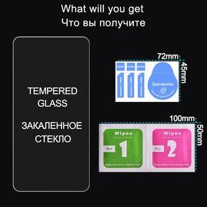 Image 5 - Kính Bảo Vệ Cho Huawei P30 Lite Kính P20 Tấm Bảo Vệ Màn Hình Cường Lực P30 P10 Lite P20 Kính Cường Lực Pro Glass Dành Cho Huawei P20 lite P30 2019