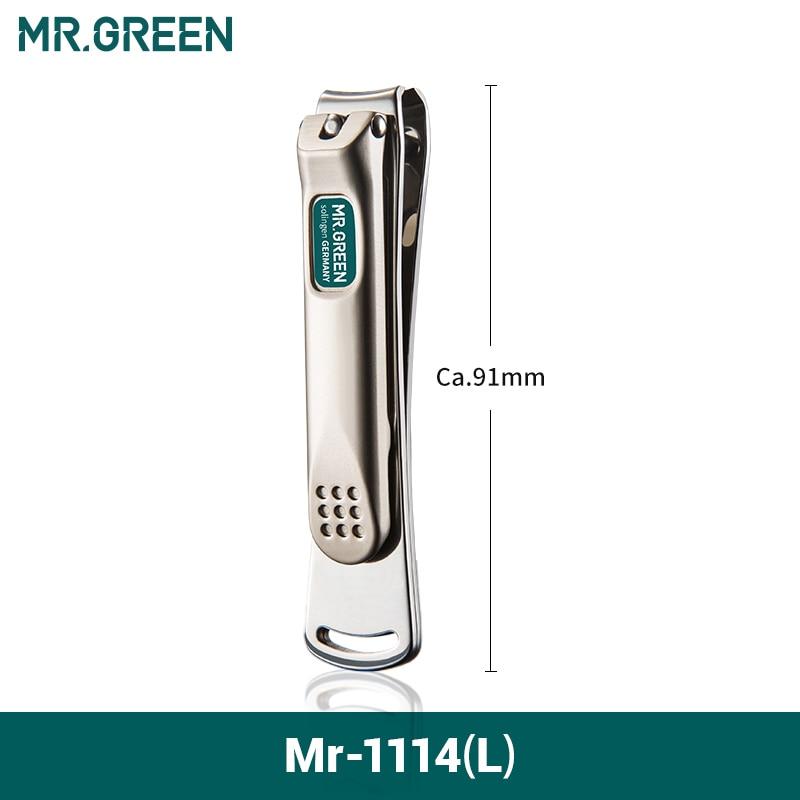 MR-1114