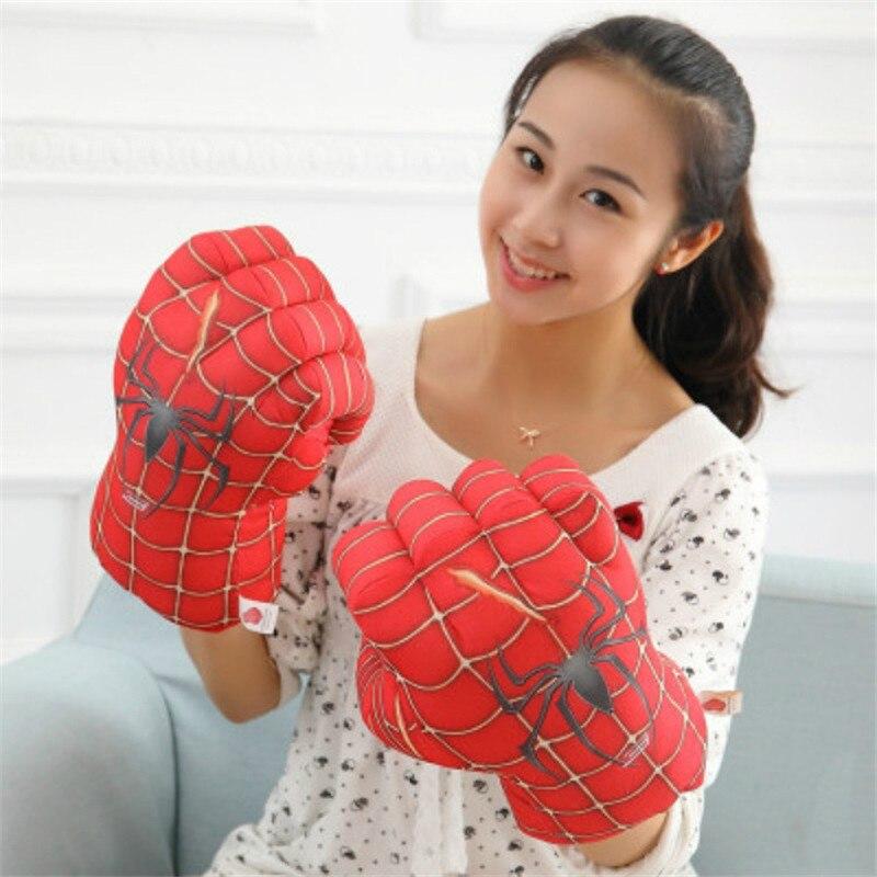 "Jouet Peni Parker Spider-Man Into The Spider-verset 6/"" Figurine"